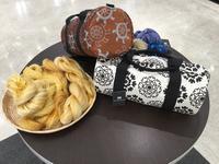 ストアクリエイターPro開始! - Sota Cambodia Silk (ソウタ カンボジア シルク カンボジアシルク雑貨のお店)