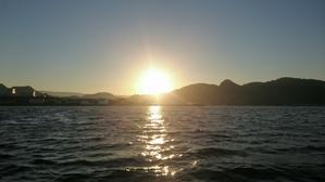 沼津ボート釣り2016-10-15-36(112) - 初心者スモールボート釣りIN駿河湾沼津
