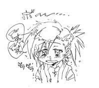 季節の変わり目はいつもこう・・・orz - 漫画家 原口清志のブログ