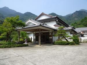 有田で鯉料理 佐賀の観光&グルメ - のっちの温泉日記
