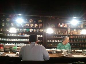 昭和レトロ - 早田建築設計事務所Blog