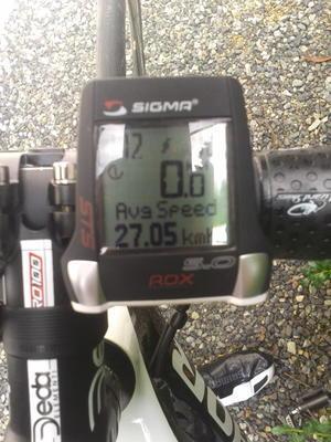 200km走るのも結構大変やのに・・・ - 自転車コギコギ日記