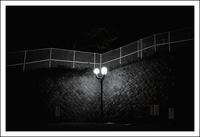 黄葉る月 寫誌 ⑫ work at night:石積みの… - le fotografie di digit@l