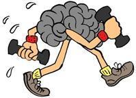 脳疾患リスク大 - 老化を考える会