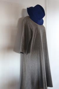 期間限定販売の洋服 2 - 雑貨屋regaブログ