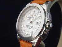 ブライトリングフェアー前特集第2弾 - 熊本 時計の大橋 オフィシャルブログ