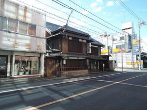 武村旅館 - そこに城があるから