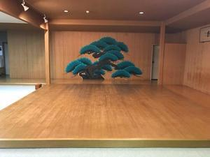 華友会札幌支部の新たな歩み - 能楽師・柴田稔 Blog