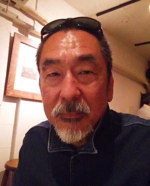 素敵な隠れ家レストランバー「アダン」@泉岳寺 - ♪♪♪yuricoz cafe♪♪♪