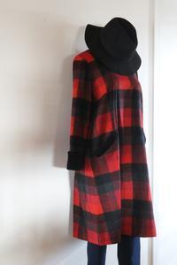 期間限定販売の洋服 3 - 雑貨屋regaブログ