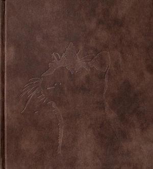 roshin books - atsushisaito.blog