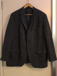 """注目の""""ツイード""""!!(大阪アメ村店) - magnets vintage clothing コダワリがある大人の為に。"""