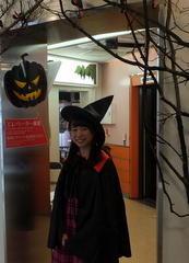 10月22日(土)、今日も穏やかな神戸の朝です - フォトカフェ情報