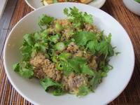 粉蒸牛肉 - やせっぽちソプラノのキッチン2
