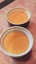 プリン - 紅茶ライフ