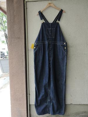 OVERALL&COVERALL - TideMark(タイドマーク) Vintage&ImportClothing