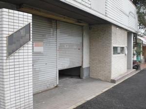 兵庫県 神戸市 垂水区 1階店舗 スケルトン - テナント賃貸ガイド明石市