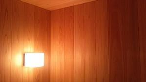 川崎木造3階建てお引渡し - 神奈川県小田原市の工務店。湘南・箱根を中心に建築家と協働する安池建設工業のインフォメーション