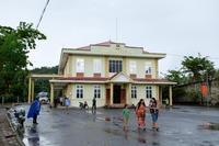 国境 - Saigon Rambling Blog  ベトナム-ホーチミン(サイゴン)  カメラマン大池直人(Naoto Ohike)