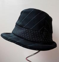 いよいよ明日まで!うめだ阪急10階スーク中央街区 - 帽子や多帽