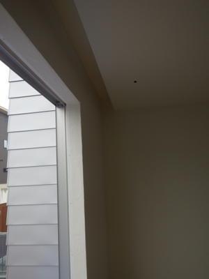 各務原市のY様邸内装工事 - 岐阜 注文住宅ユーハウスただ今、建築中ブログ