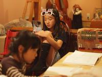宿題 - カイヌシの日記
