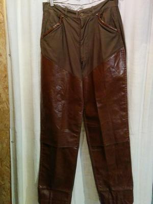 Heavy duty Pants Items - 古着屋 may ブログ