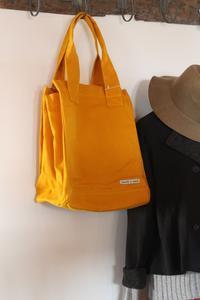 大容量のバッグ - 雑貨屋regaブログ