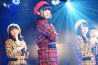 ハコイリ♡ムスメの定期便10月号~君と踊る、秋のパドドゥ~ - 升田式ぶろぐ 将棋やアニメなどのブログ