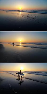 2016/10/26(WED) 風波が残る朝です。 - SURF RESEARCH