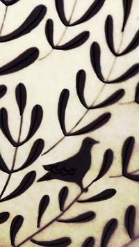 自分を構成する要素を言葉にするとスッキリする - 手製本クリエイター&切絵コラージュ作家 yukai の暮らしを愉しむヒント