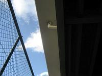 季節のたより  -中川製作所- - 現代美術・中川製作所