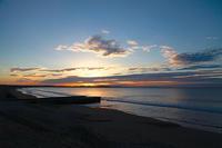 2016/10/27(THU) 暖かく感じる朝です。 - SURF RESEARCH
