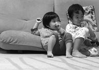 夕飯もお風呂も面倒な日に子どもと楽しく過ごす方法 - 遠くの絶景より『お散歩カメラ』しゅうこ撮影日記