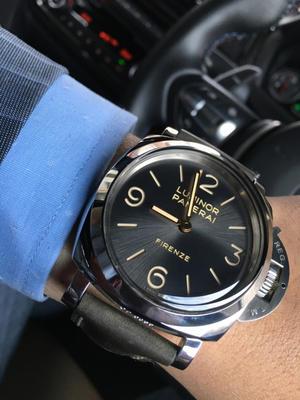 pam00605 - たろう「 ロレックス 」と「 機械式時計 」のブログ