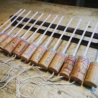 チャレンジ! Henshin! ハロウィン - Studio fu-mine Copper Works