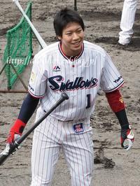 2016年マイベストショット - Out of focus ~Baseballフォトブログ~