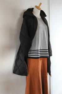 冬のコート - 雑貨屋regaブログ