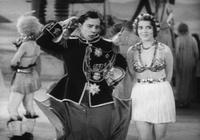 キートンのエキストラ (1930年) バスター・キートン冬時代の駄作 - 天井桟敷ノ映画館