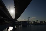 虹橋 - akiy's  photo
