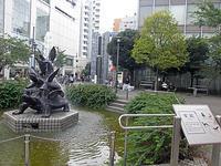 亀戸 → 秋葉原 → 上野 - ムキンポの exblog.jp