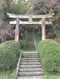平山天満宮(福岡県宗像市) - 神社仏閣いろいろ散歩