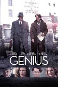 「ベストセラー 編集者パーキンズに捧ぐ」 - ヨーロッパ映画を観よう!
