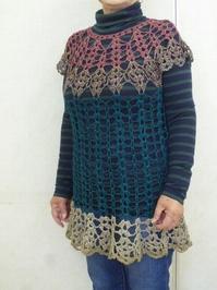 木曜・編み物無料講習 - おさや糸店