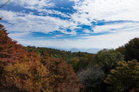 茶臼山高原 003 - 感動模写
