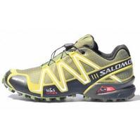 Trail Running Shoes - The way to Choose The Ideal Pair - everyday running is good for your life