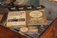 Grind Chop!CRIMIE2017年S/S先行予約!! - CRIMIEやfuct等のストリートファッション通販|thugrise|ブログ