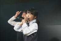 AIS 月イチ定期公演vol.2 AISSCREAM - 升田式ぶろぐ(スタダDDアイドルブログ)