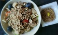 朝食☀🍴 - はっぴ~かふぇ