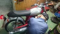 ご成約&中古車情報 - 大阪府泉佐野市 Bike Shop SINZEN バイクショップ シンゼン 色々ブログ
